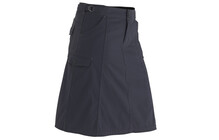 Marmot Women's Riley Skirt dark steel